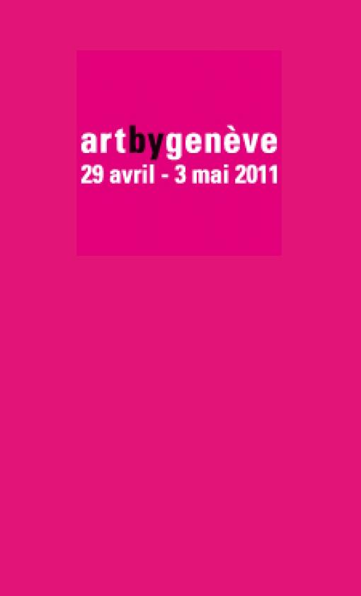 Art by Genève