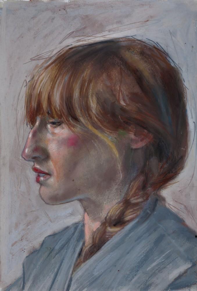 H Craig HANNA Emma 2012
