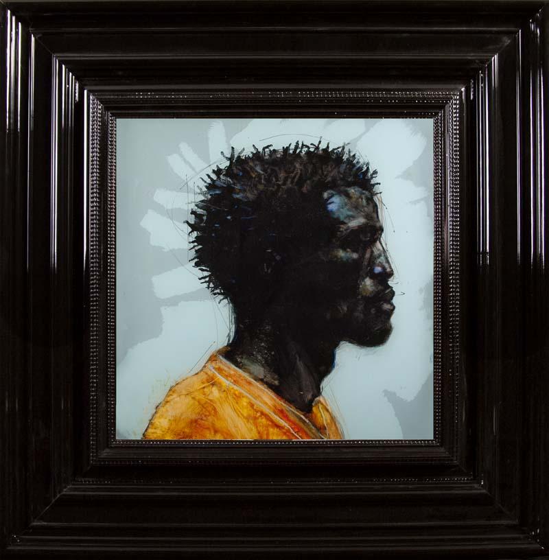 H Craig HANNA Koïta 2010