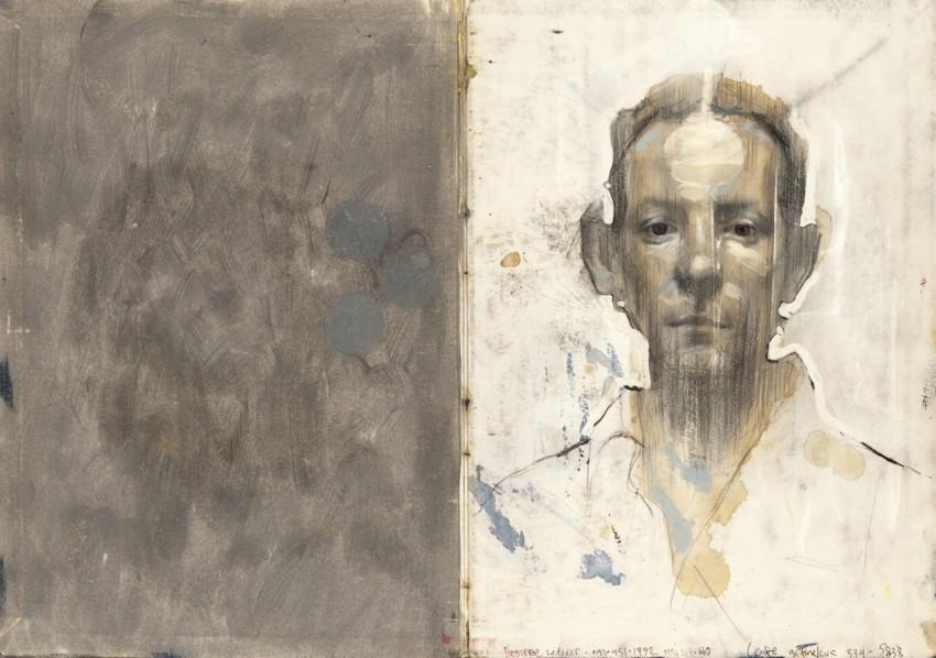 H Craig HANNA Jeanne 2009