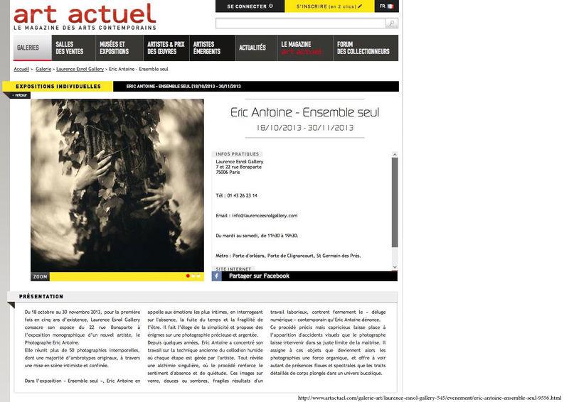 thumbnail of 2013-Artactuel