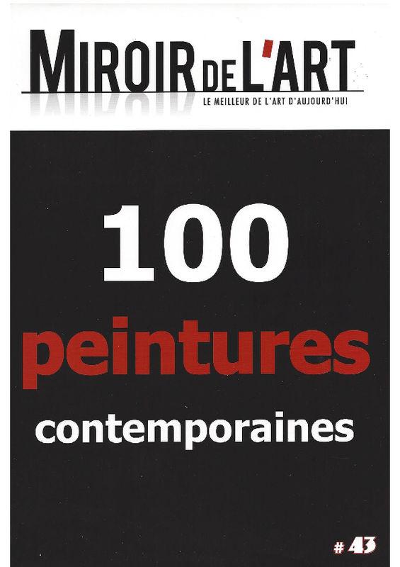 thumbnail of 2013-miroirdelart43