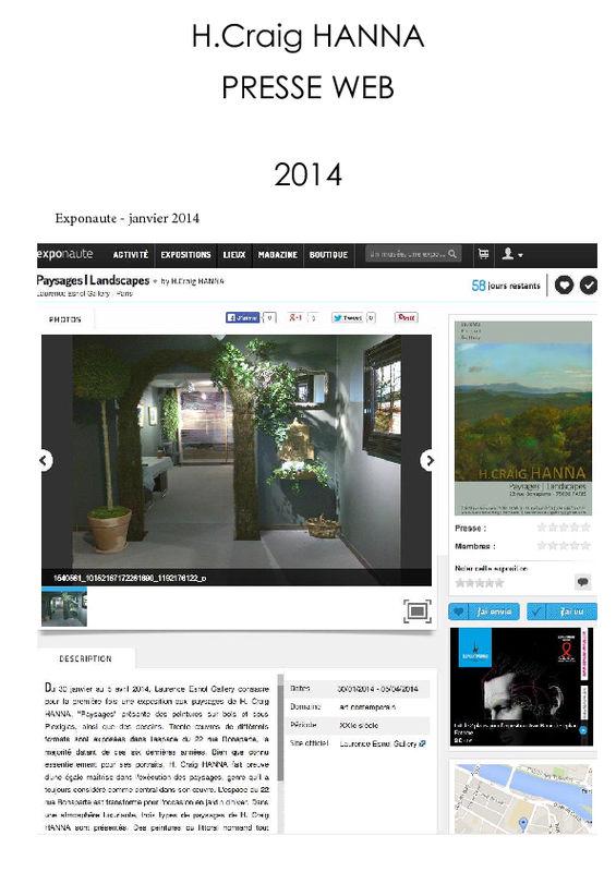 thumbnail of 2014-divers WEB