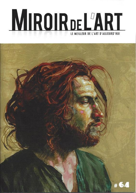 thumbnail of 2015_miroirdelart