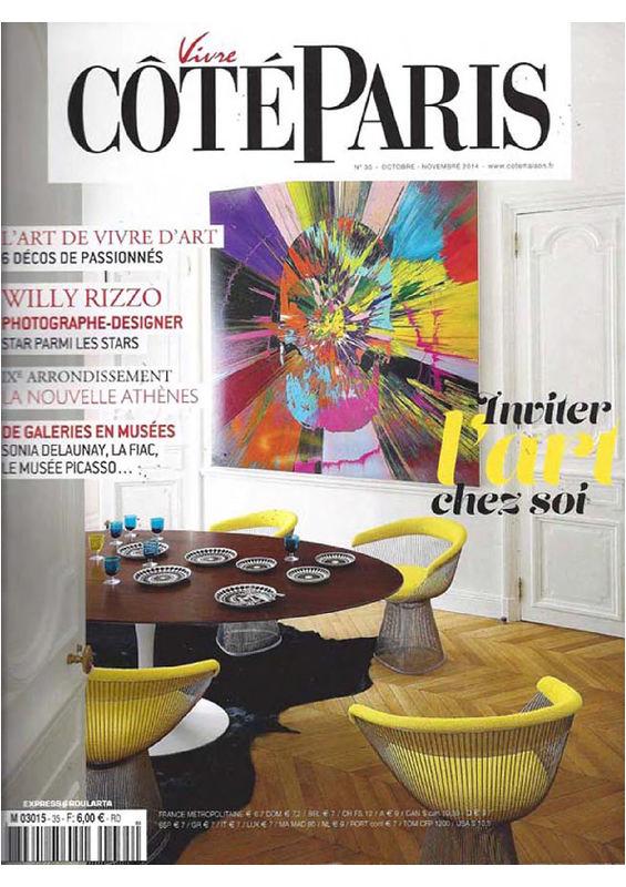 thumbnail of CoteParis_2014