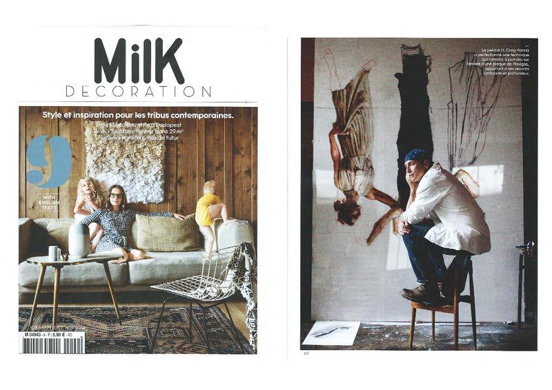 thumbnail of MilkDeco_2014