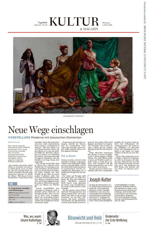 thumbnail of Tageblatt_HCH