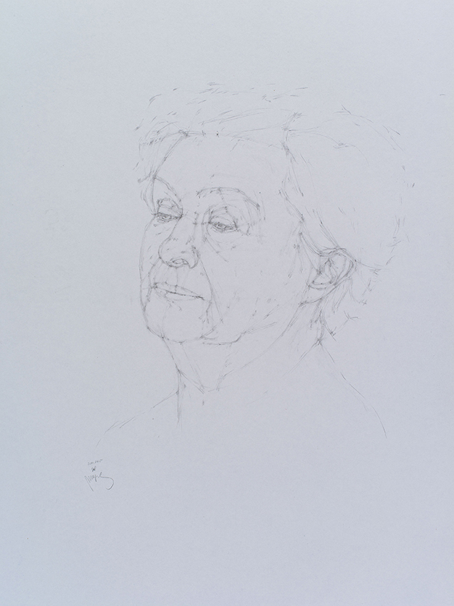 Maja Wisniewska Iwona 4 2015