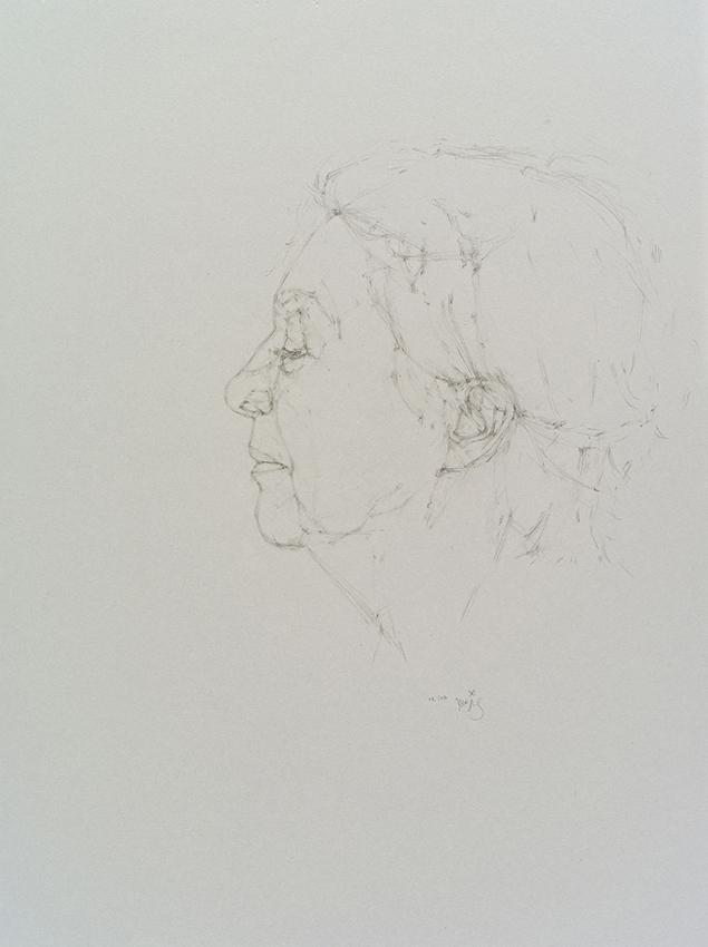 Maja Wisniewska Iwona 5 2015