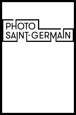 Photo Saint germain