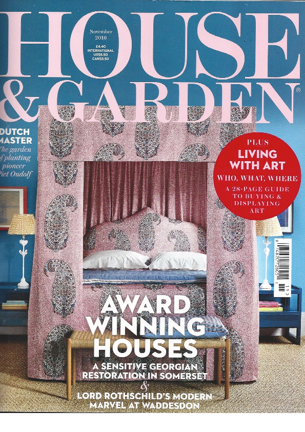 thumbnail of House_and_Garden_2016