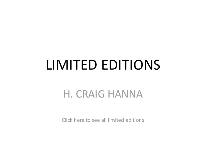 thumbnail of Limited_Editions_Craig_En