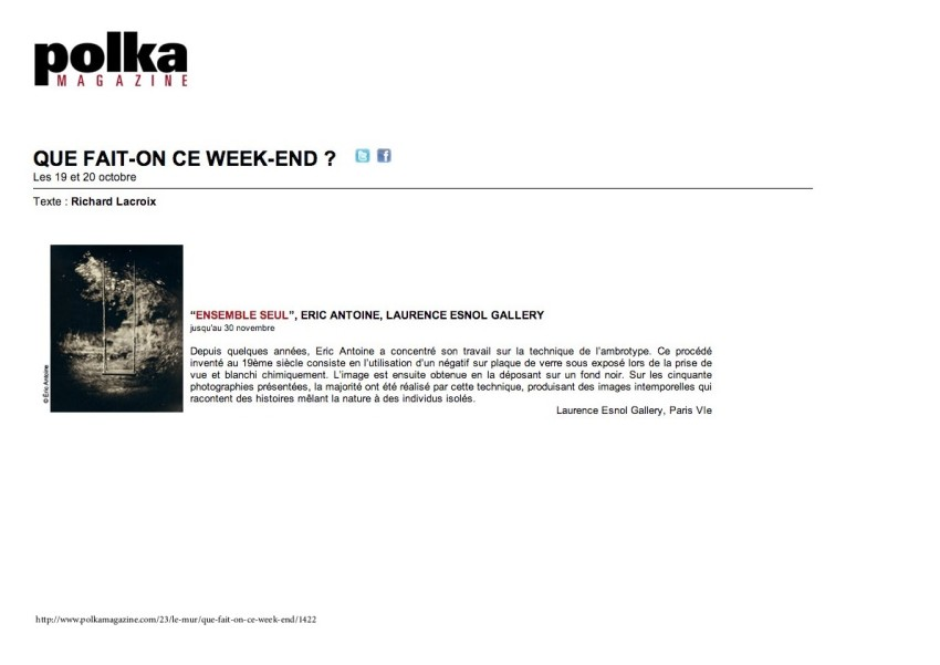 thumbnail of 2013-polka