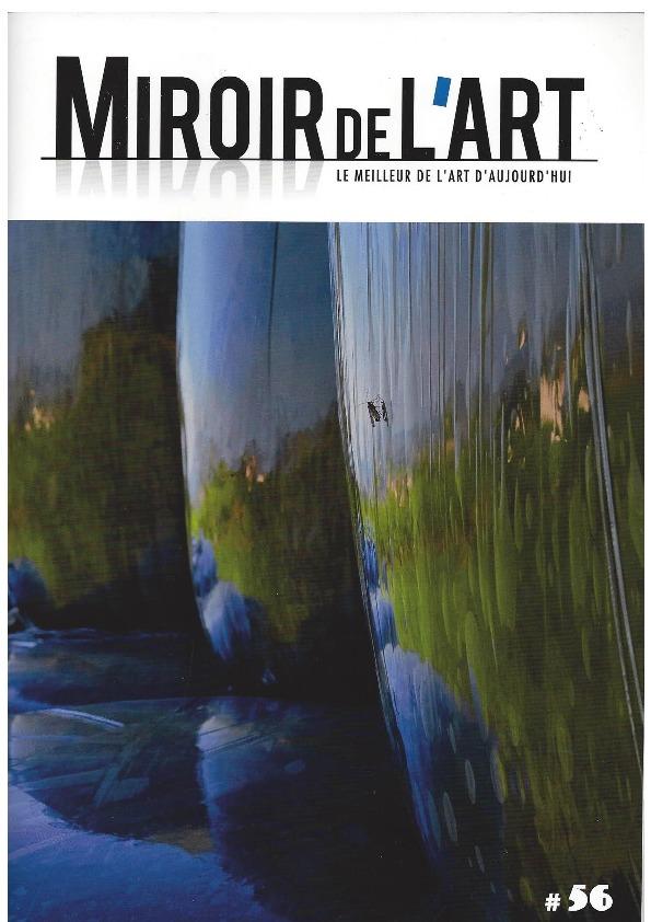 thumbnail of 2014-Miroirdelart59