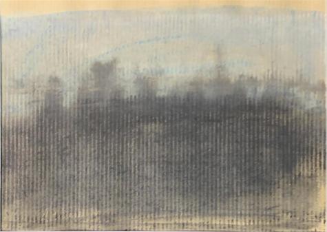 Alexandre Lutz Paysage 47 2020