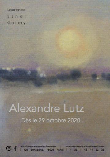 Alexandre Lutz