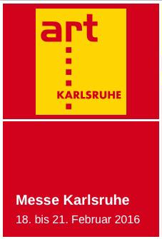Art KarlsruheArt KARLSRUHE