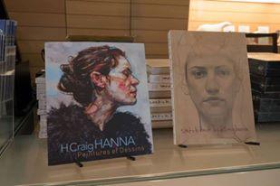 H Craig HANNA Les livres de H. Craig HANNA 2021