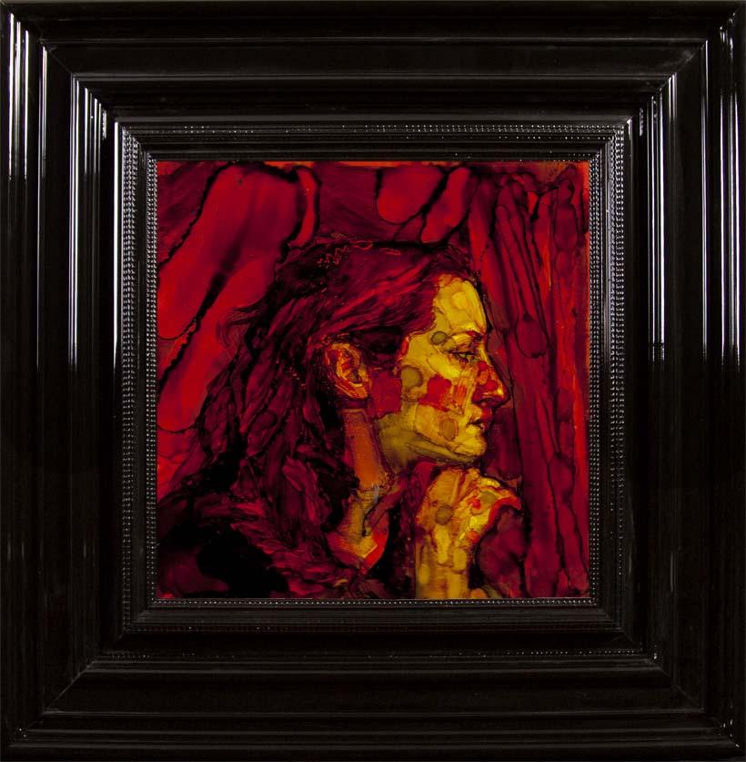 H Craig HANNA Profil de Maria 2011
