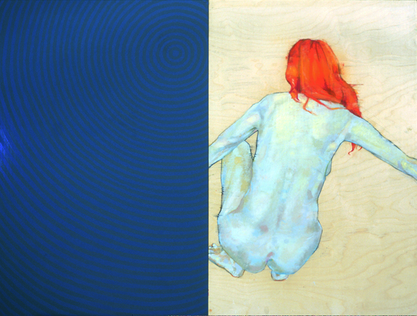 H Craig HANNA h-craig-hanna-peinture-sur-bois-figure-028 2021
