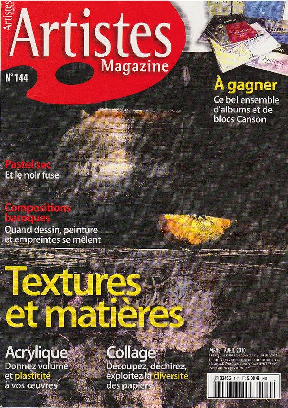 thumbnail of 2010_artistesmagazine