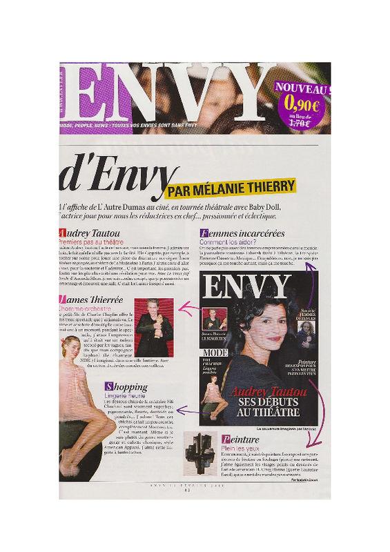 thumbnail of 2010_envy