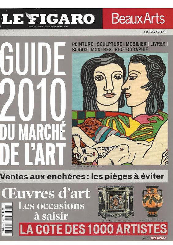 thumbnail of 2010_lefigaroHS