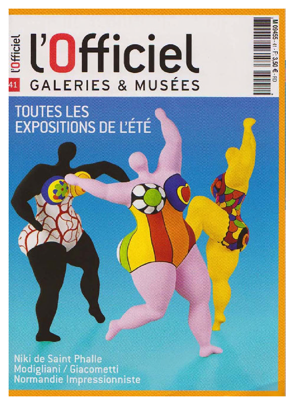 thumbnail of 2010_officielgaleriesetmusees