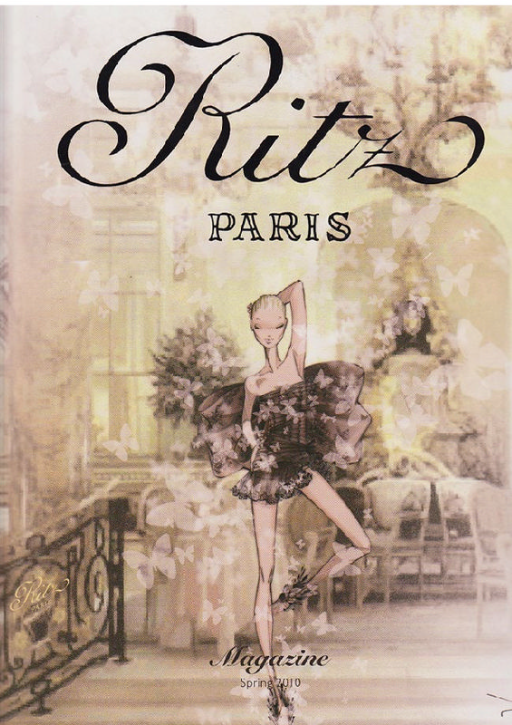 thumbnail of 2010_ritz paris