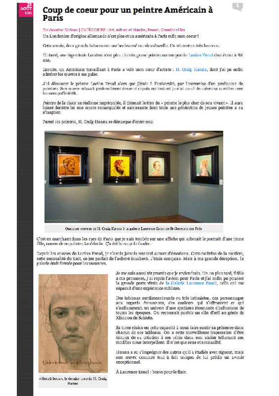 thumbnail of 2011-coupdecoeurpourlemonde