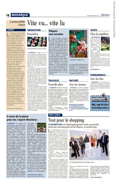 thumbnail of 2016_HCH_Le Quotidien_Freitag_25_Maerz