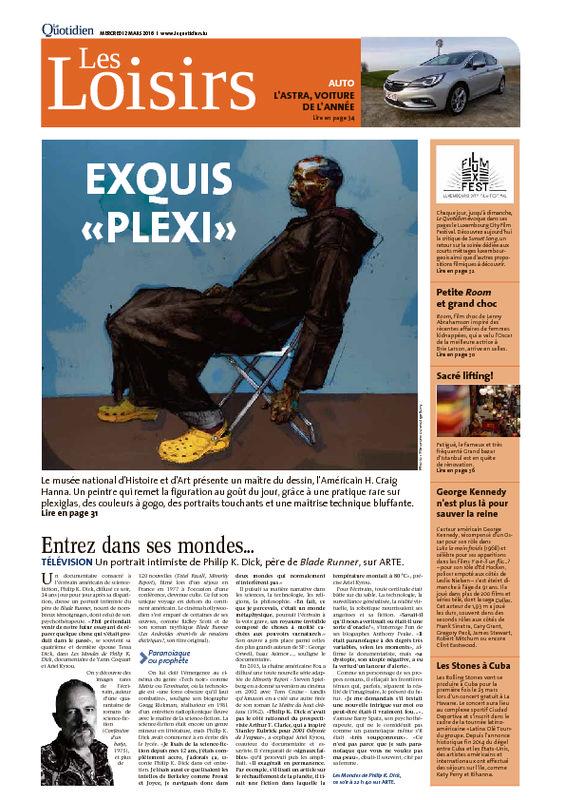 thumbnail of 2016_Le Quotidien_HCH