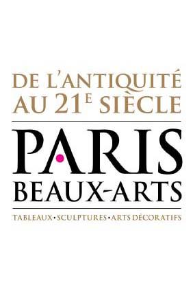 H Craig HANNASalon Paris Beaux-Arts