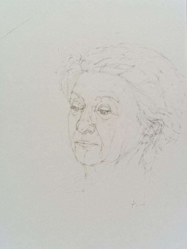 Maja Wisniewska Iwona 8 2015