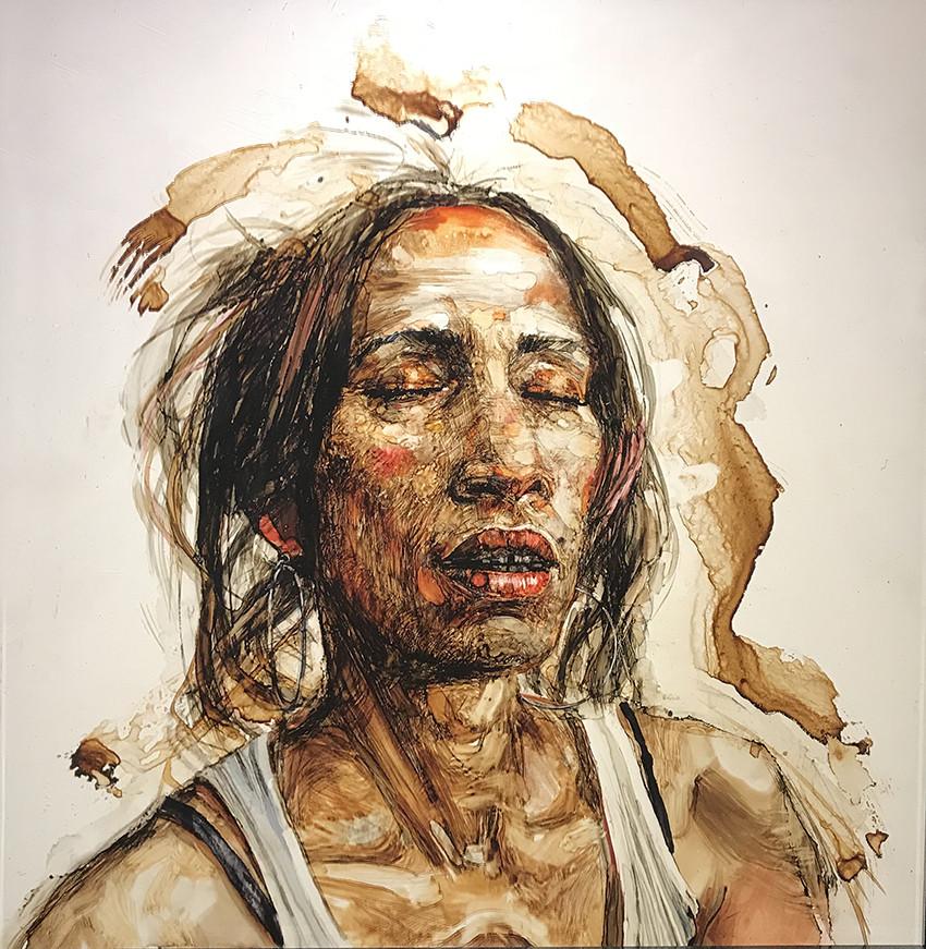 Laurence Esnol Gallery H Craig Hanna