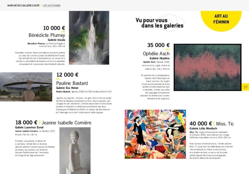 thumbnail of marche_de_l_art-OFF92