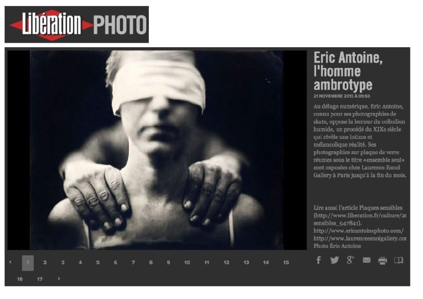 thumbnail of 2013-liberationphoto