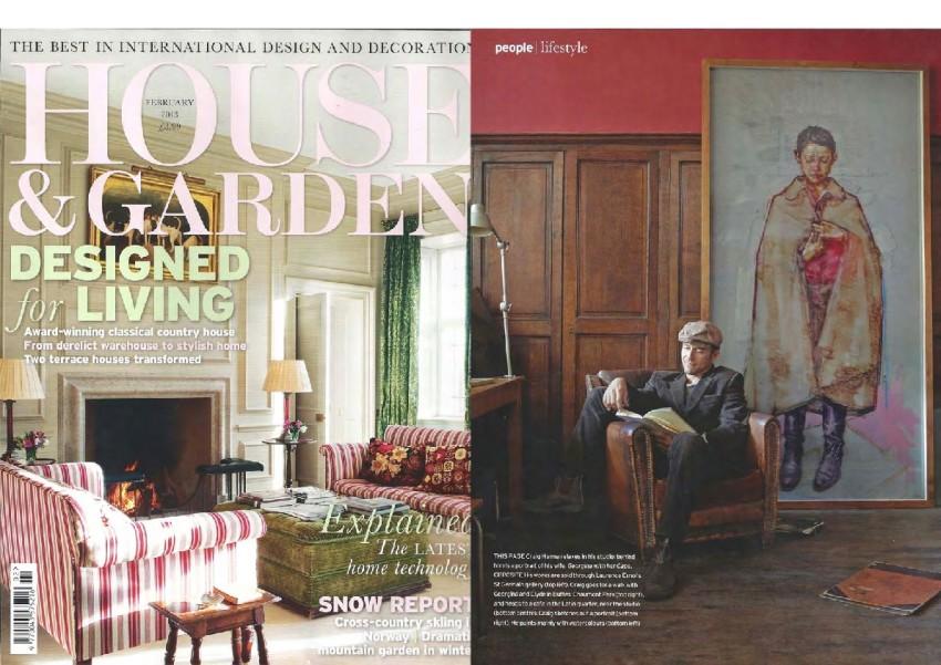 thumbnail of House&Garden_2013