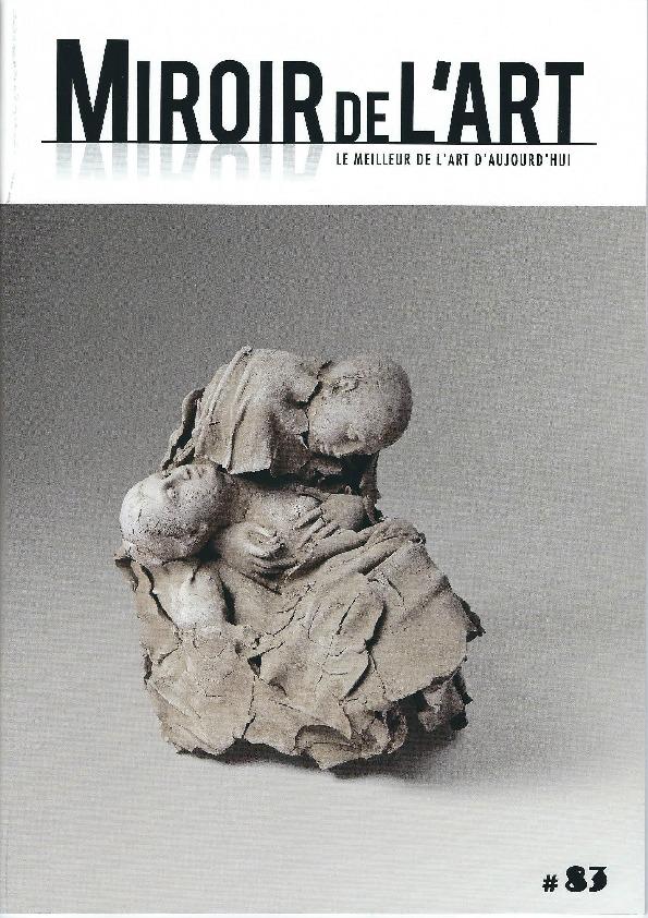 thumbnail of miroirdelart83