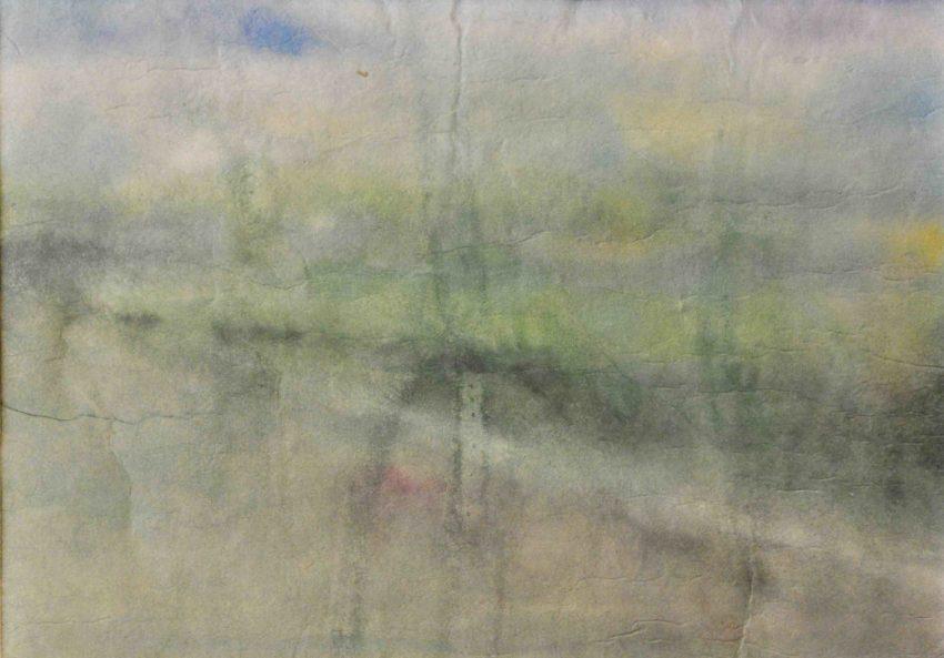 Alexandre Lutz Paysage 23 2020