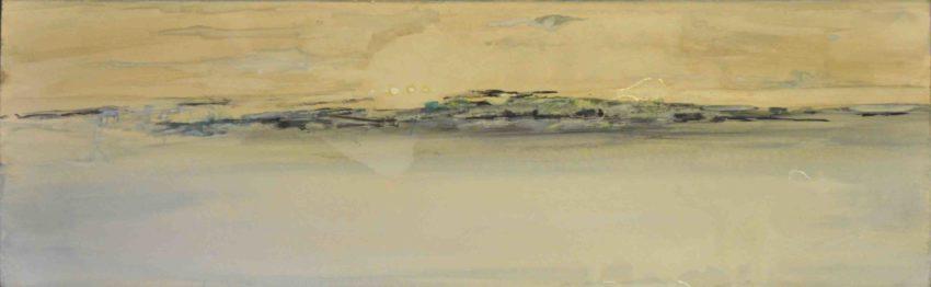 Alexandre Lutz paysage 2 2020