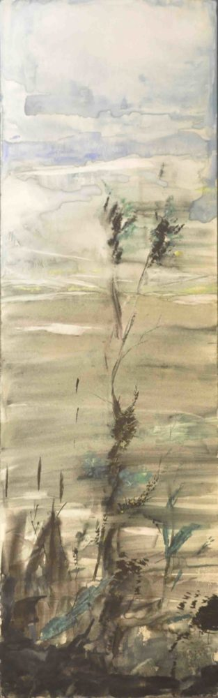 Alexandre Lutz Paysage 45 2020