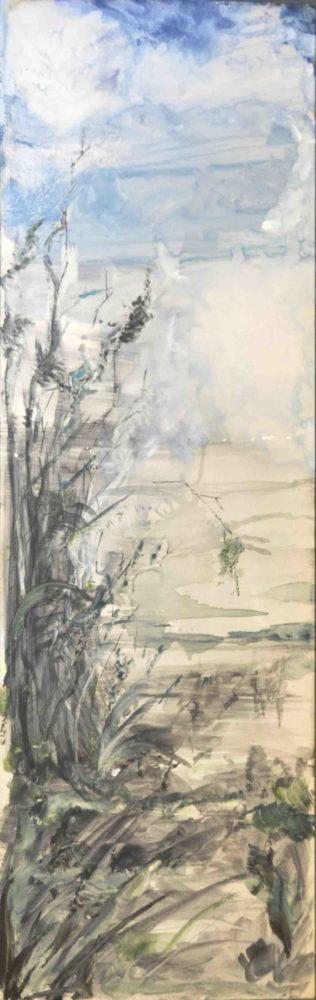 Alexandre Lutz Paysage 46 2020